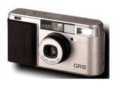GR10 (リコー)