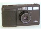 GR1s (リコー)