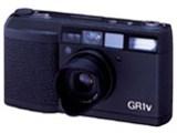 GR1v (リコー)