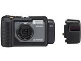 G700SE (リコー)