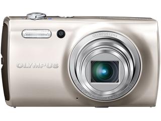 OLYMPUS STYLUS VH-515 (オリンパス)