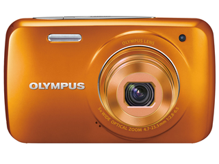 OLYMPUS VH-210 (オリンパス)