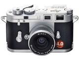 DCC Leica M3(4.0) (ミノックス)