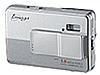 日立 カメラ