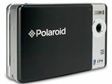 Polaroid TWO (ポラロイド)