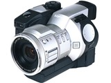iDshot IDC-1000Z (三洋電機)