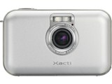 三洋電機 デジタルカメラ