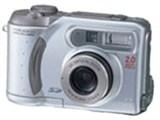 東芝 カメラ