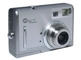 Mach Power DX-550 (NH JAPAN)