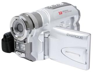 EXEMODE DV572 (EXEMODE)
