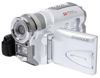 EXEMODE DV570 (EXEMODE)