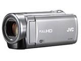 ビクター カメラ