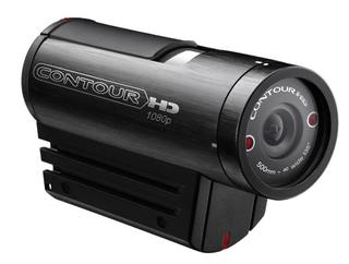 ContourHD 1080p (Contour Inc.)
