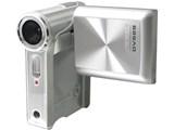EXEMODE ビデオカメラ