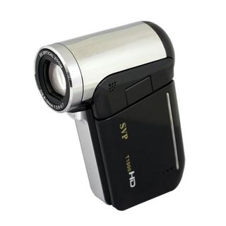 サンコー ビデオカメラ