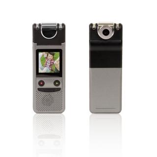 小型液晶付きビデオカメラ SMHDCAWL (サンコー)