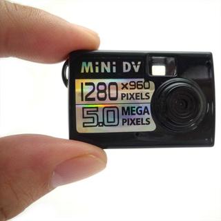 MVC-500MSD (ルックイースト)