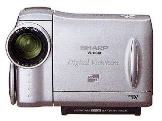 VL-MG10