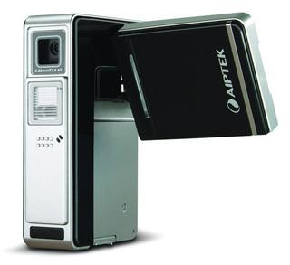 KDV8900S (アイプテック)