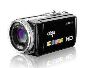 AHD-S11 (aigo)