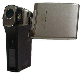 HDKAM-08P (ランサーリンク)
