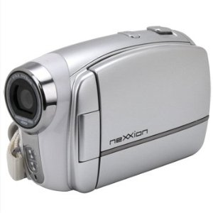 movie DV-580 (neXXion)