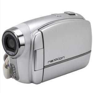 neXXion カメラ