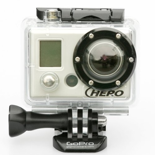 HD HERO 960 (GoPro)