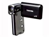 東芝 ビデオカメラ