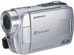 GAUDI GHV-DV30SDS (グリーンハウス)