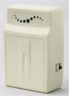 ITR-9103 (アイティーエス)
