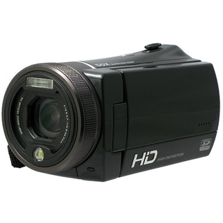UMA-HDDV-2 (ハンファ・ジャパン)