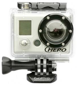 CHD96-001 (GoPro)