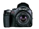 Mamiya 645AFD (マミヤ)