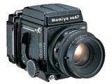 Mamiya RB67 pro SD (マミヤ)