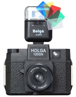 HOLGA 120GN (ホルガ)