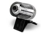 V-Gear TalkCam Pro-JP (リンクスインターナショナル)
