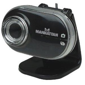 HD WEB CAM 760 PRO (MANHATTAN)