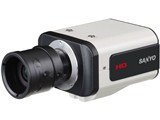 VCC-HD2300 (三洋電機)