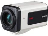 VCC-HD4600 (三洋電機)