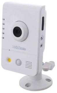 CB-100A (Brickcom)