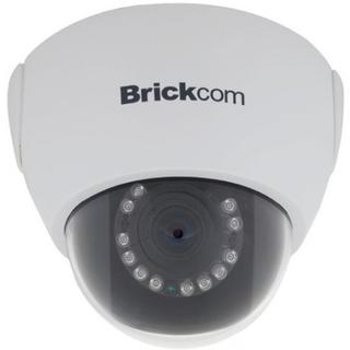 FD-100A (Brickcom)