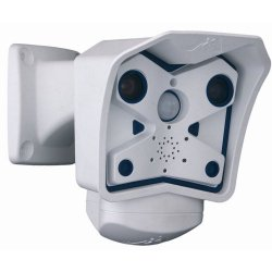 M12D-IT-DNight-D43N43 (MOBOTIX)