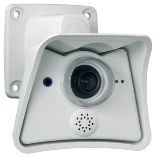 M22M-IT-D22 (MOBOTIX)