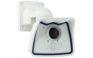 M22M-Sec-Night (MOBOTIX)