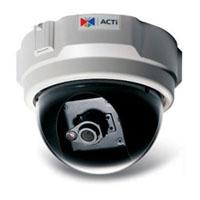 ACM-3411 (ACTi)