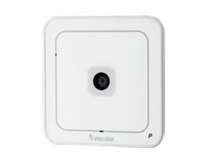 IP7133 (VIVOTEK)
