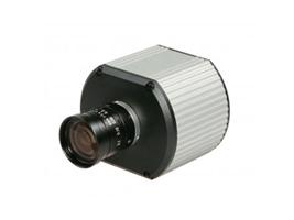 AV2100 (Arecont Vision)