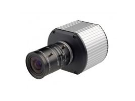 AV3100 (Arecont Vision)