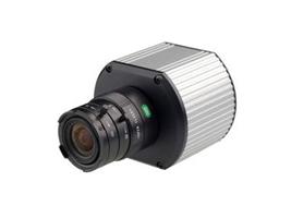 AV5100 (Arecont Vision)